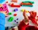 osisiland.ro-20200616-jocul-si-jucariile-primele-forme-de-invatare-pentru-copii-cover