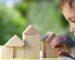 osisiland.ro-20200619-jucariile-din-lemn-sase-beneficii-pentru-copii-cover