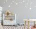 osisiland.ro-20200701-cum-alegi-mobilierul-pentru-camera-copilului-02