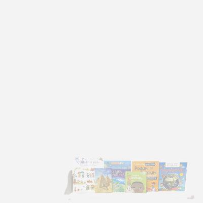 osisiland.ro-homepage-6